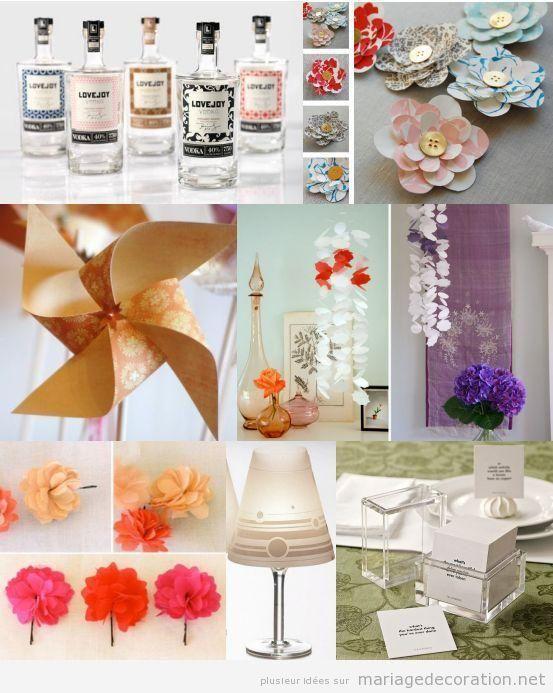 decoration mariage papillon pas cher id es et d 39 inspiration sur le mariage. Black Bedroom Furniture Sets. Home Design Ideas