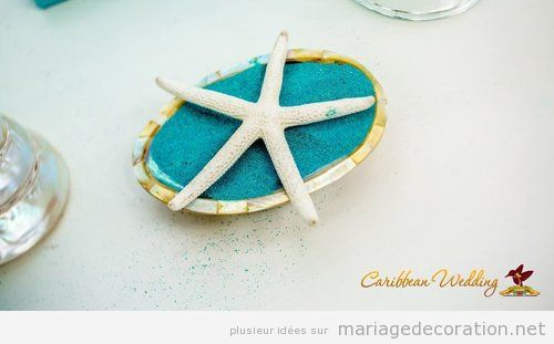 idees-deco-mariage-plage-mer (2)