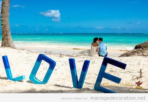 idees-deco-mariage-plage-mer (3)