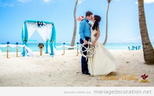 idees-deco-mariage-plage-mer (4)