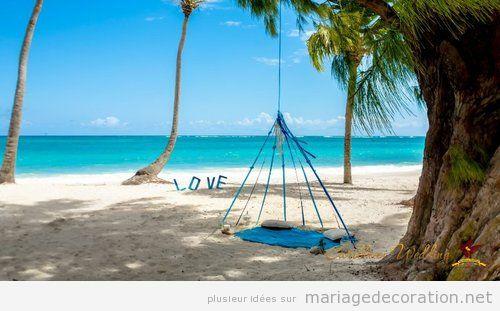 idees-deco-mariage-plage-mer (5)