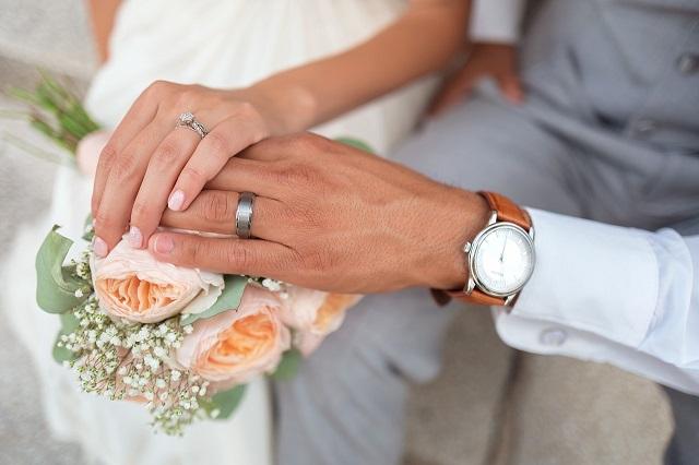 Cadeaux Anniversaire Mariage